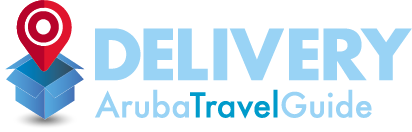Aruba Travel Guide DELIVERY