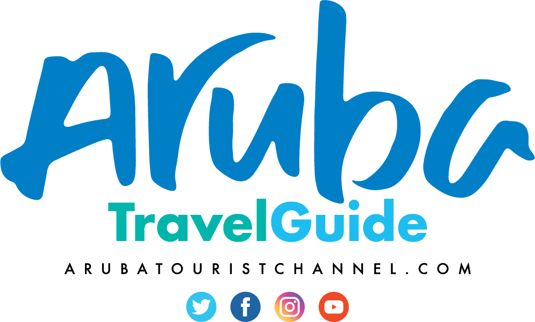 Aruba Travel Guide |   Reset password