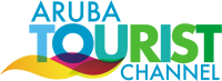 Aruba Tourist Channel
